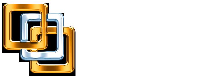 Desenvolvido por Resbrinfo Informática